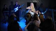 Valentina Reule - San (official Video)