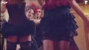 Alexander Dimmi - Macka - (official video 2013) Hd
