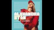 *2017* Alexandra Stan - Like a Virgin