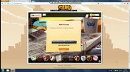 Hero Zero Hack Pl [hd]