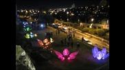Ерусалим - Шалом , Ловеч