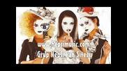 Grup Hepsi Geri Donusum Albumu tanitimi Full Dinle2