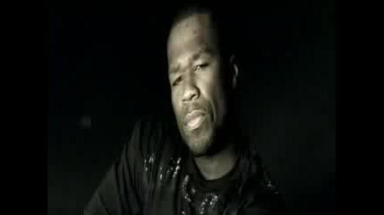 50 Cent Ft Akon - Still Kill
