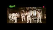 Shinhwa - Once In A Lifetime