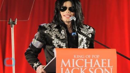 Michael Jackson Estate Generated $2 BILLION