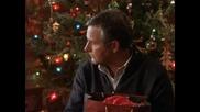 Коледа в белезници (2007) -бг. аудио - Holiday in Handcuffs