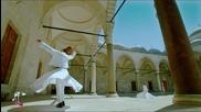 Ahlan Ramadan - Murad Shareef