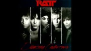 Ratt - Looking For Love