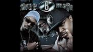 Three 6 Mafia - Suga Daddy ft. Diamond & Princess