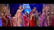 Wellcome To Bollywood - Kabhi Kushi Kabhi Gham - Bole Chudiyan