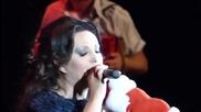 Dragana Mirkovic - Mix / Hajde, Jano Zasto si me majko rodila Zapevala sojka ptica / - Live Prevod