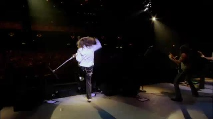 Whitesnake - Bad Boys ( H Q )