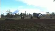 braaap riding