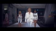Премиера !!! Sladja Allegro 2016 - Afrika - (official Hd Video) - Prevod