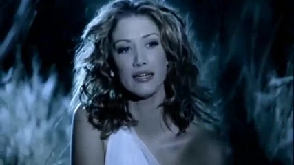 Delta Goodrem - Not Me, Not I - превод