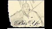 Bisyo-от сърцето