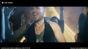 Mike Angello - Ma bate inima ( Official Video)