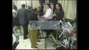 Ферус Мустафов - Шоу Част 2 Италия