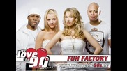 Fun Factory - Prove Your Love