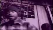 Wu - Tang Clan - Method Man (hq High Quality Uncensored)