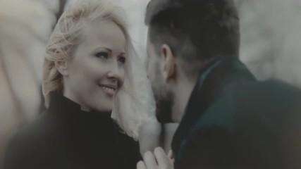 Grupa Legendе - Đеrdan (official Hd video) 2020