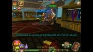 Wizard 101 епизот 5 - как се продават ненужни неща