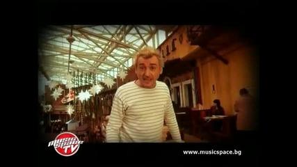 Българските песни против наркотиците