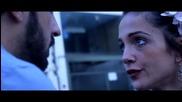 Xenon - Mariposas de plástico (con Irene X) [ Videoclip Oficial] ( Prod. Alonso)