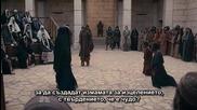 Деяния На Апостолите S01e04(2015)m