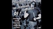 Kommando Skin - If you don't like...