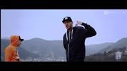New / 2o14 * Bibanu feat. Doddy - Putin noroc ( Официално видео )