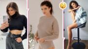 Славена Вътова спира с Instagram! Миската с кауза, която кара всекиго да се замисли