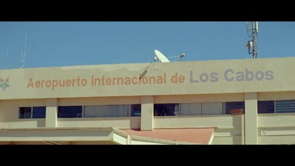 Enrique Iglesias - Tonight (im Lovin You) feat. Ludacris