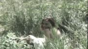 Hayley Richman - _burning Bridges_ Official Video