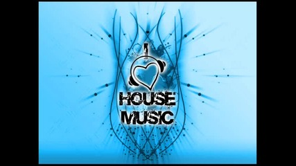 Electro House Music July 2010 Club - Mix