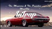 Snoop Dogg & Pharrell - Drop it Like is Hot Trap ( Bulgarian Mashup )