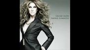 Celine Dion - Fade Away