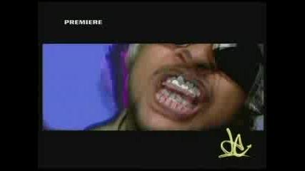 Lil` John Ft. Sean Paul - Snap Yo Fing
