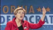 Democrats Clash Over TPP Fair Trade Deal