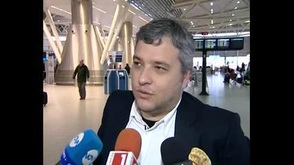 ВИДЕО: Ивайло Манджуков с обширно изказване за ЦСКА