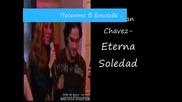 Veradero O Falso-10 Capitulo-2 Season/29/