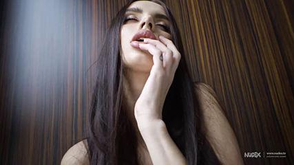 Nudex - Ann Savich