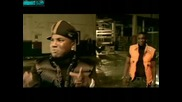 Akon Ft. Lil Wayne & Young Jeezy - Im So Paid [hq]
