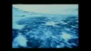 Lordi - Oткриването На Евровизия 2007