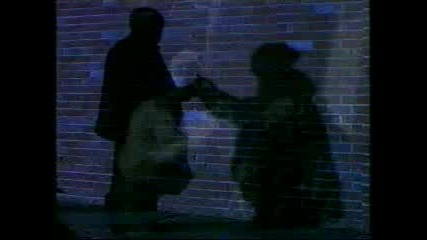 Raekwon & Masta Kila - Claciers Of Ice