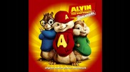 We Are Family - The Chipmunks and Squeakquel [original]
