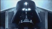 Within Temptation - What Have You Done * Star Wars *