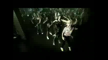 Omarion feat. Kat Deluna - Cut Off Time (Official Video)