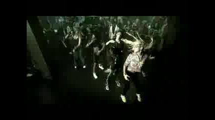 Omarion feat. Kat Deluna - Cut Off Time (Official Video)