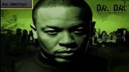 Jj Still Dre (dr. Dre ft. Snoop Dogg)